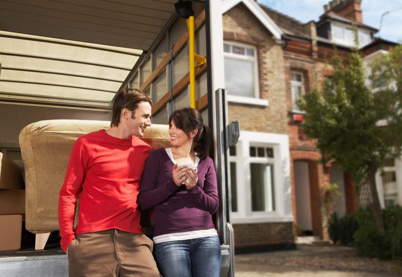 house removal companies edgware HA8