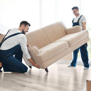 House moving companies in Watford